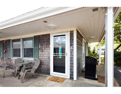 953 Commercial Street, Provincetown, MA 02657