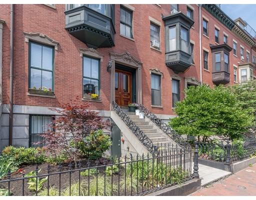 477 Massachusetts Avenue, Boston, MA 02118