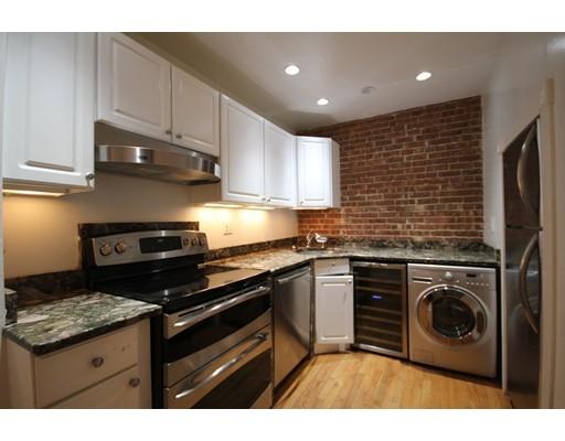 105 Beacon Street, Boston, Ma 02116