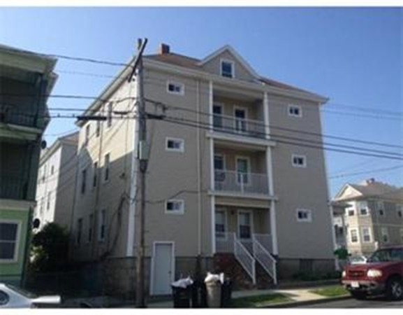 Well maintained 4 family with long term tenants in area of other well maintained apartments. This location is convenient to Route 195/ Route 18  as well to shopping, restaurants, banks and supermarkets!