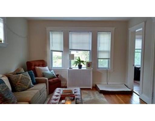 331 Cypress, Brookline, Ma 02445