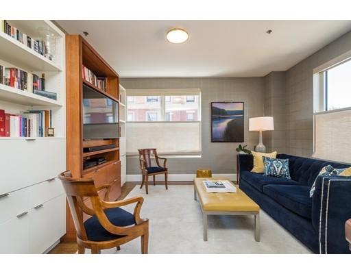 485 Harrison Avenue, Boston, MA 02118