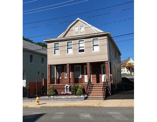 30 Medford Street, Medford, Ma 02155