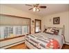 47 Snow Hill Street 2 Boston MA 02113 | MLS 72364747