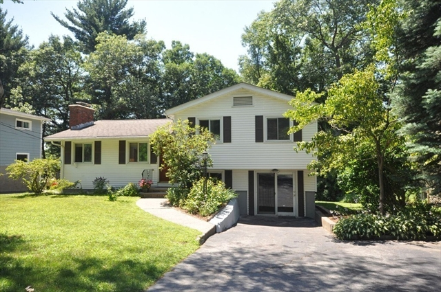 Lexington Ma Real Estate Mls Number 72364779 617 921 4006