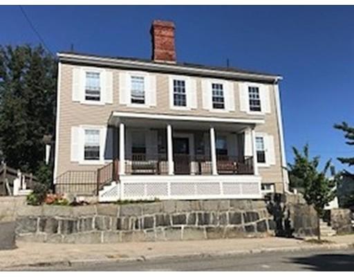 48 Bartlett Street, Beverly, MA 01915
