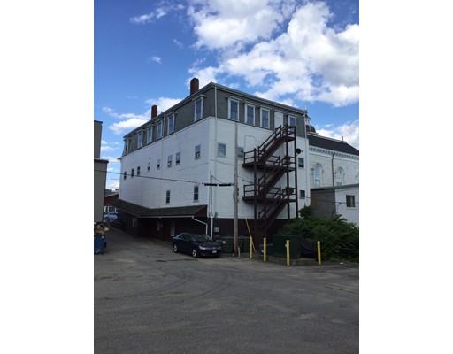 197 N Main St, North Brookfield, MA 01535