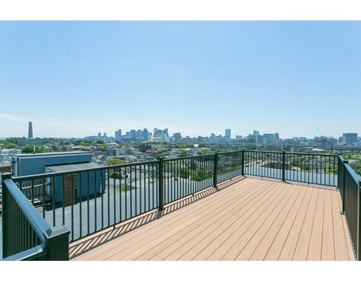 312 Bunker Hill Street, Boston, MA 02129