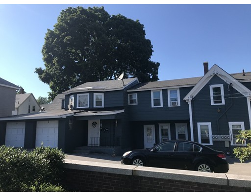115 South Loring, Lowell, MA 01851