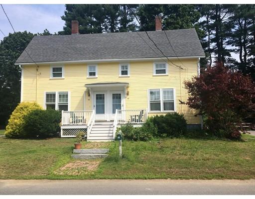 44 Elsinore Street, Concord, Ma 01742