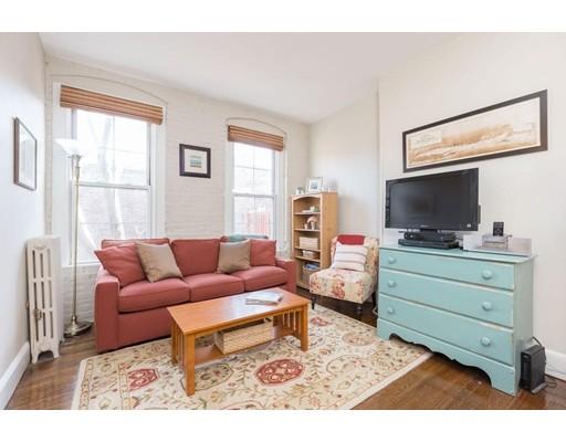 558 Columbus Avenue, Boston, Ma 02118