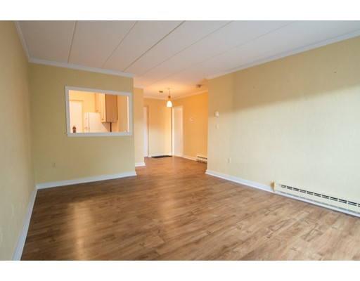 26 W Wyoming Avenue, Melrose, MA 02176