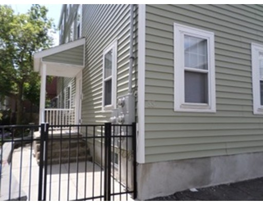 55 Cherry Street, Chelsea, MA 02150