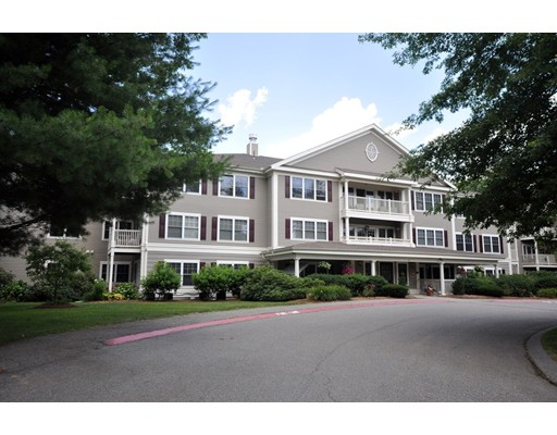 34 Meeting House Lane, Stow, MA 01775