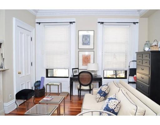 53 Hancock Street, Boston, Ma 02114
