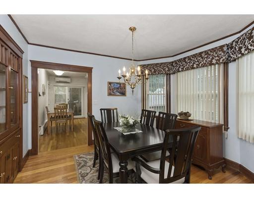 64 Clifton Street, Medford, MA