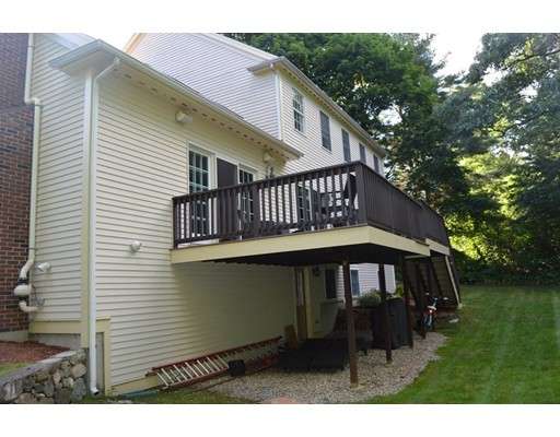 441 Lowell Street, Lexington, MA