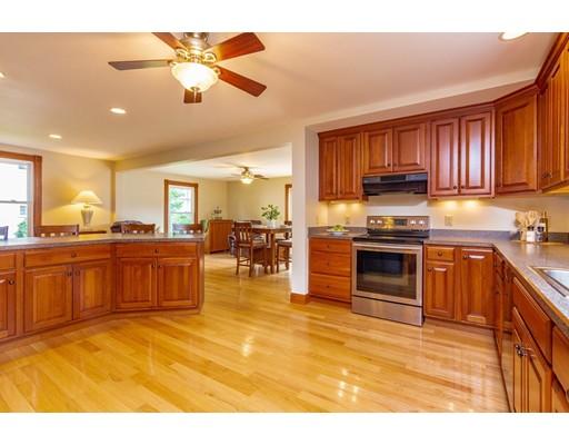 37 Birchwood Avenue, Longmeadow, MA