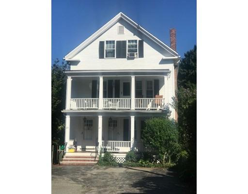 23 Granite Place, Milton, MA 02186