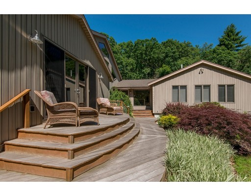 464 Foster Street, North Andover, MA