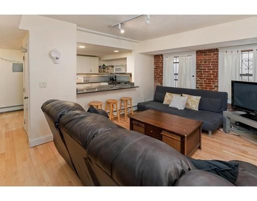 107 Jersey Street, Boston, Ma 02215