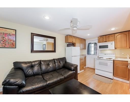 122 D Street, Boston, MA 02127