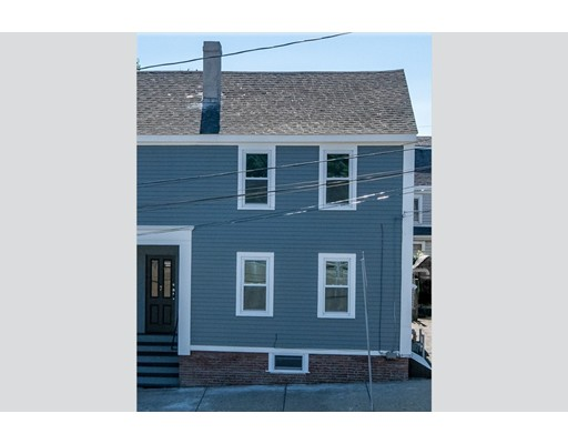 7 Summer Street, Newburyport, MA 01950