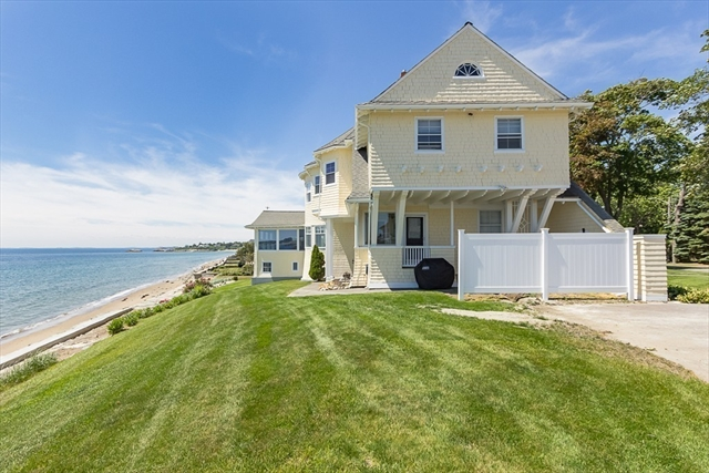 22 Northstone Road, Swampscott, MA, 01907, Essex Home For Sale