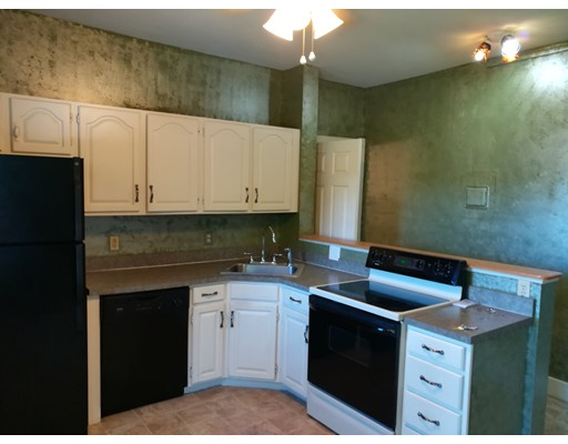 176 Lincoln Street, Worcester, MA 01605