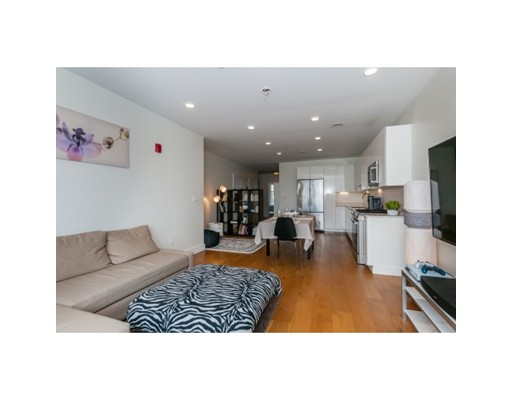 250 Meridian Street, Boston, Ma 02128