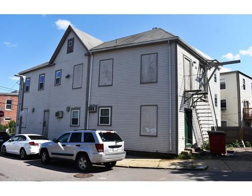 17 Chestnut Avenue, Boston, MA 02130