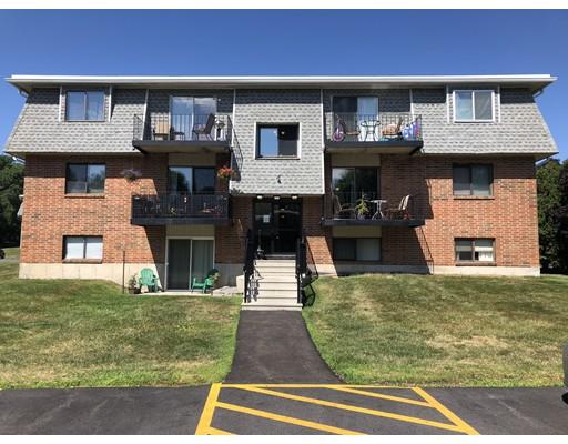 176 Maple Avenue, Rutland, MA 01543