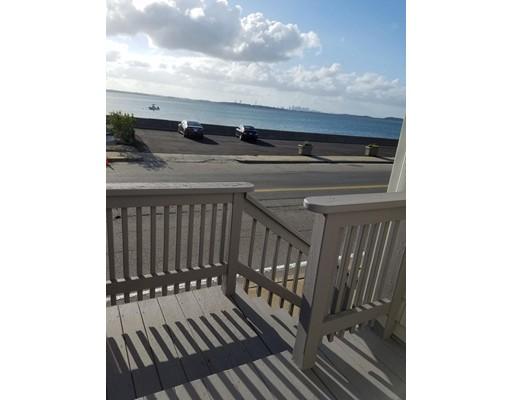 755 Sea Street, Quincy, Ma 02169