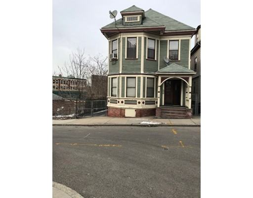 6 Cushing Avenue, Boston, MA 02125