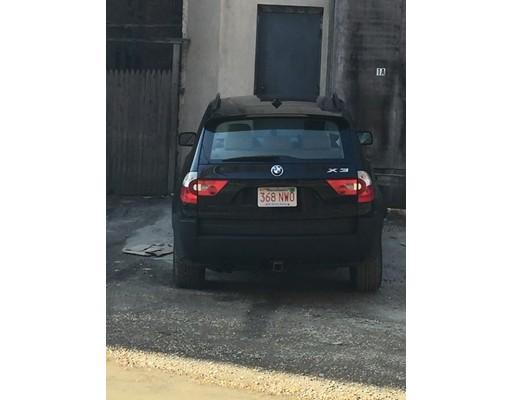 451 Park Drive, Boston, Ma 02215