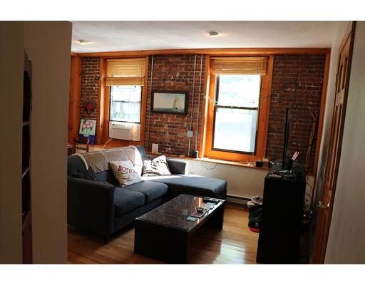 128 Webster Street, Boston, Ma 02128
