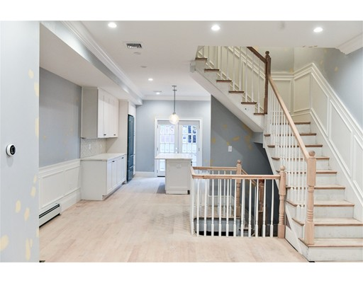 429 West 4TH, Boston, Ma 02127