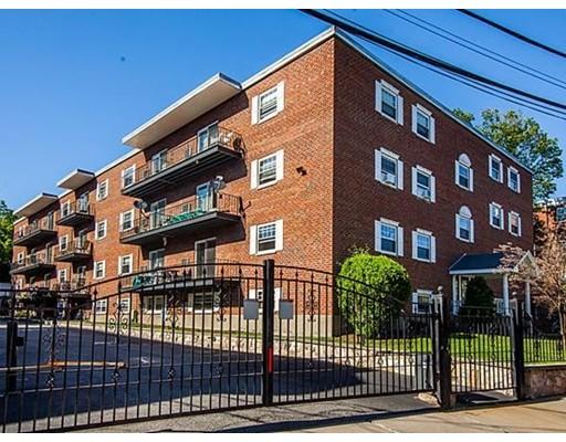 48 Coffey Street, Boston, MA 02122