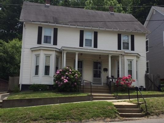 183-185 L Street, Montague, MA<br>$125,000.00<br>0.13 Acres, Bedrooms