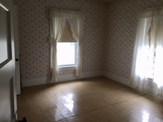 183-185 L Street, Montague, MA: $125,000