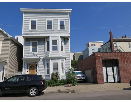 114 Boston Street, Boston, MA 02127