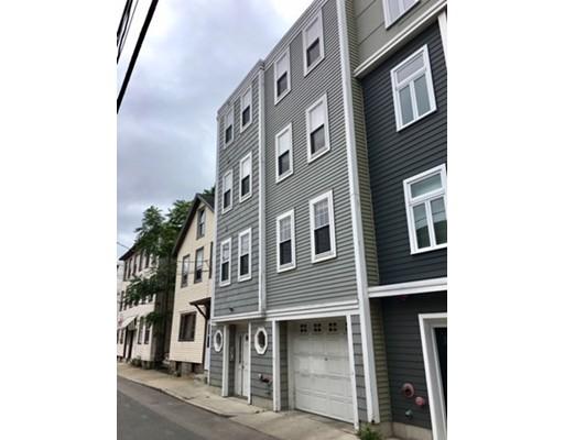 24 Mitchell Street, Boston, Ma 02127