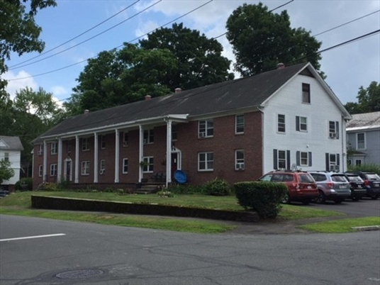 52 B Prospect St, Greenfield, MA<br>$99,000.00<br>0 Acres, 2 Bedrooms