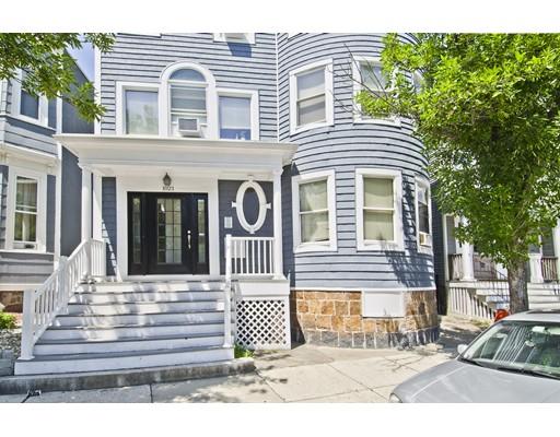 1021 Dorchester Avenue, Boston, MA 02125