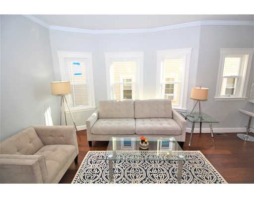 12 College Hill Road, Somerville, MA 02144