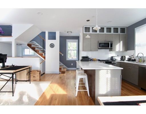 48 Market Street, Cambridge, Ma 02139