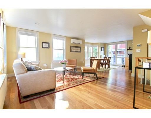 50 Market Street, Cambridge, Ma 02139