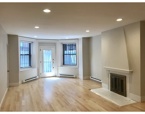 475 Beacon Street, Boston, Ma 02115