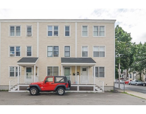 210 W 6th Street, Boston, MA 02127
