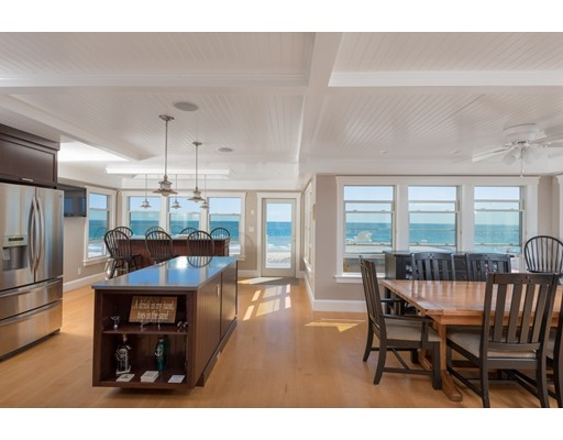 20 Atlantic Drive, Scituate, MA